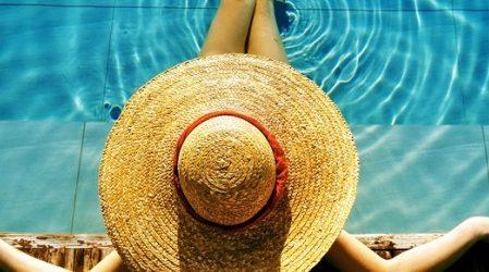 10 beneficios psicológicos de irse de vacaciones