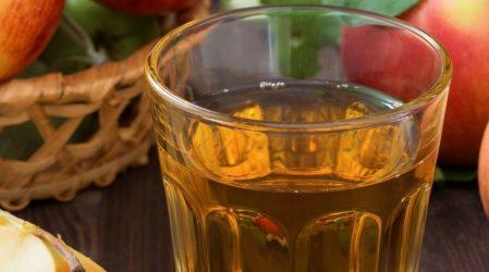 Beneficios y Usos del Vinagre de Manzana para el Cabello