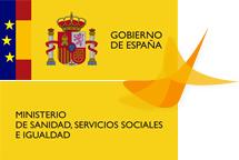 Ministerio de Sanidad, Servicios Sociales e Igualdad - Estilos de vida saludable
